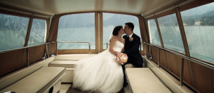 DEBBIE&DAVID - LAKE ORTA - TRAILER