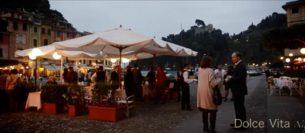 DOLCE-VITA-NIGHT-Portofino