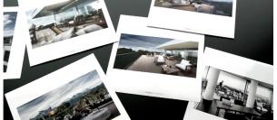 HOTEL PRINCIPE FORTE DEI MARMI - 5 STELLE LUSSO - VERSILIA