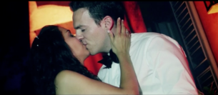 JENNIFER & MARC - COUNTRY WEDDING VILLA BODO