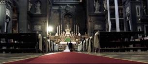 Olma & Dan - Florence - Trailer