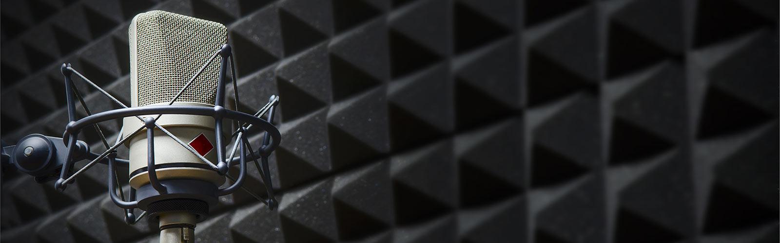 Speakeraggi - Riccardo Lavezzo Produzioni video